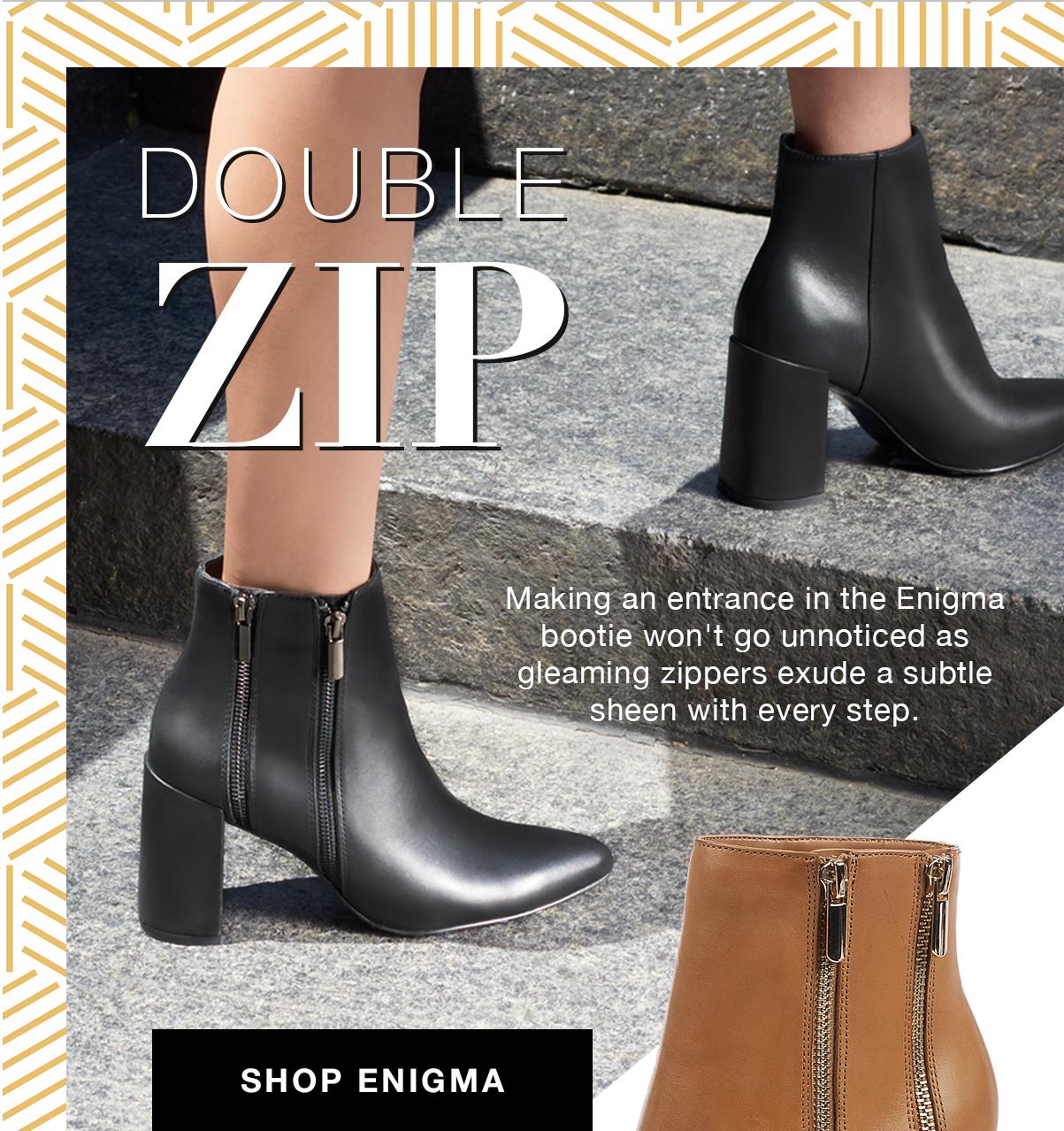 20+ Fergie Boots JPG