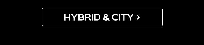Vitus Hybrid & City