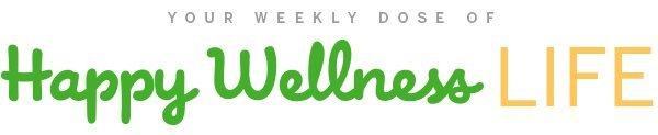 Happy Wellness LIFE