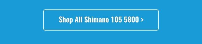 Shop all Shimano