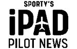 iPadPilotNews