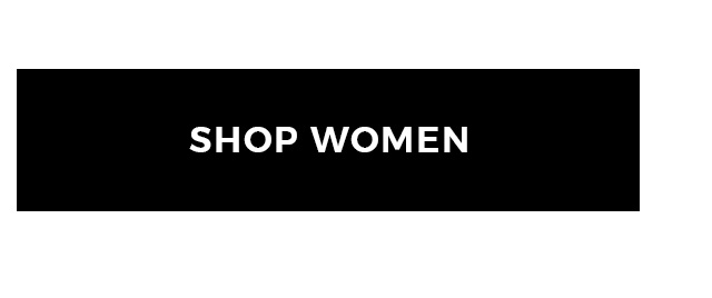 shop tops women