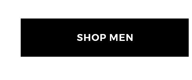 shop tops men