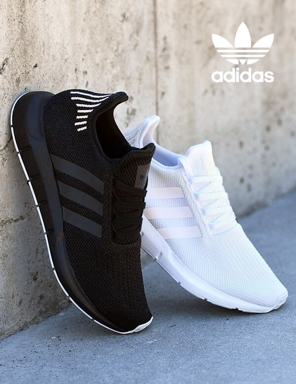 new product a423d 7fe5e Zumiez. WOMENS ADIDAS SHOES Featuring The Swift Style - SHOP WOMENS ADIDAS  SHOES NOW
