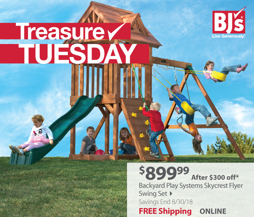 Strange Bjs Wholesale Club Treasure Tuesday You Never Know What Gmtry Best Dining Table And Chair Ideas Images Gmtryco