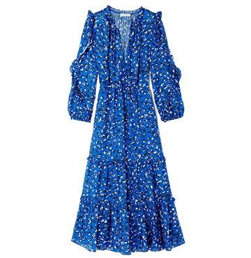 Fantine Dress