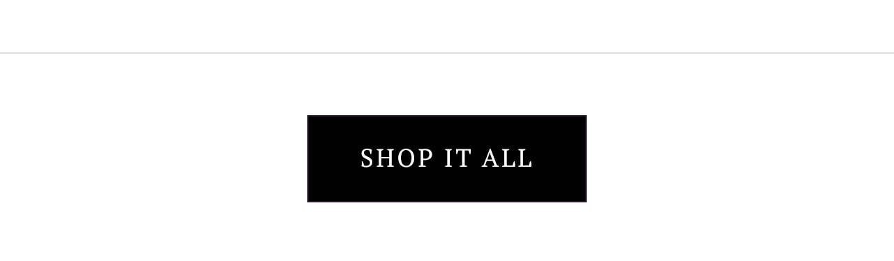 Shop It All