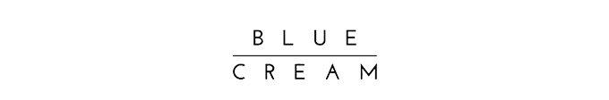 blueandcream