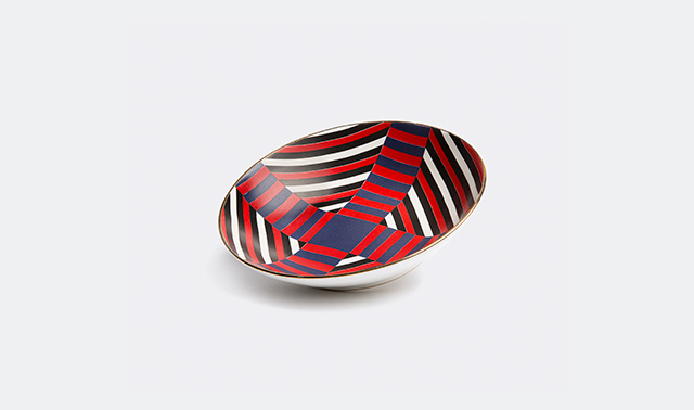 'Lukhanyo' risotto bowl By Mervyn Gers Ceramics for Guild SHOP NOW