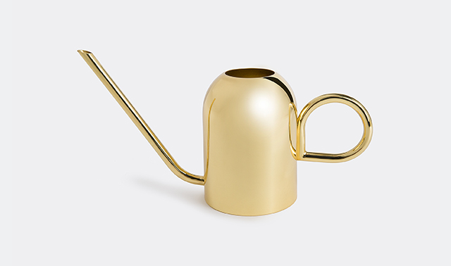 'Vivero' watering can