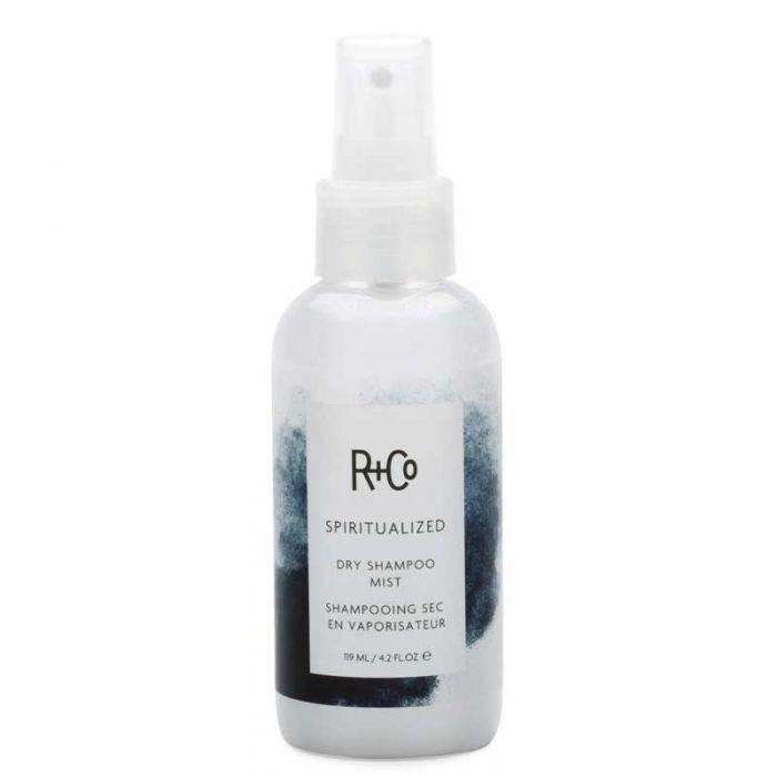 R+CO Spiritualized - Dry Shampoo Mist