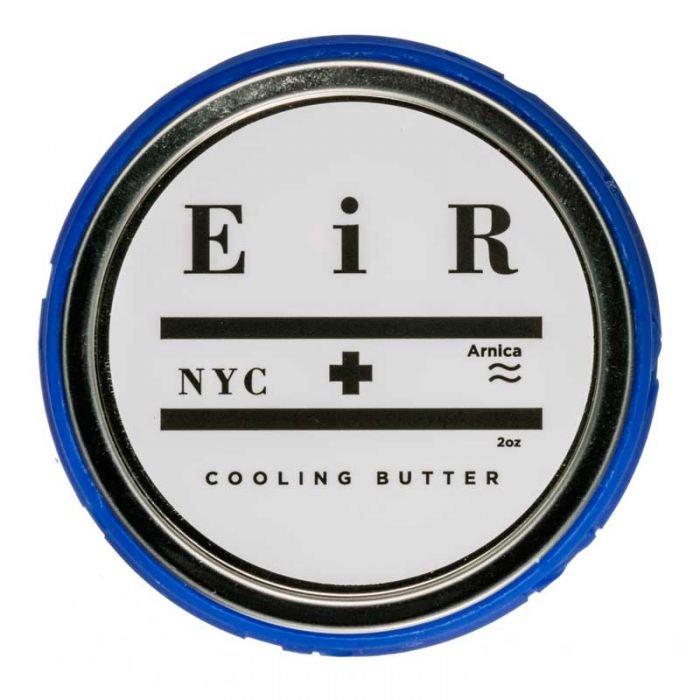 EIR Cooling Butter + Arnica