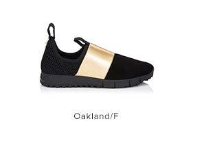 Shop Oakland/F