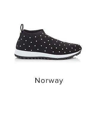Shop Norway
