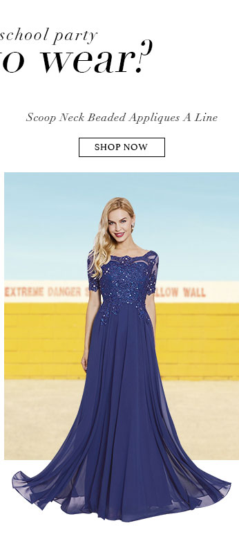 d98c182139 Ericdress.com  How to look like a shining star on parties