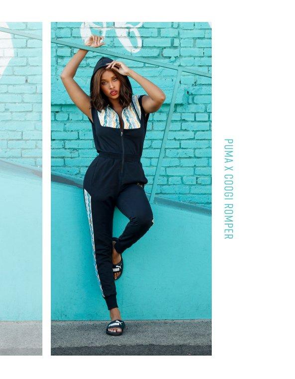 826fdf55008a ShiekhShoes.com  Puma X Coogi Collection! Check It Out!!