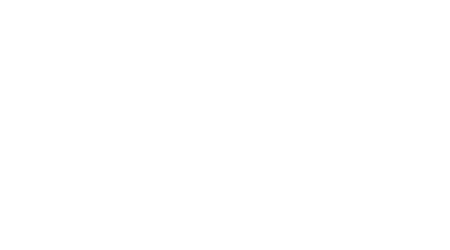 Nukproof