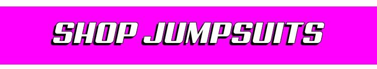 Shop Jumpsuits
