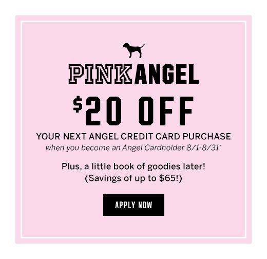 Angel*