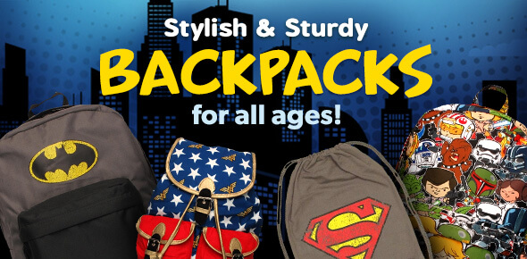 1868582a19d StylinOnline.com  📚 Need a New Backpack  Check Out Our Great ...