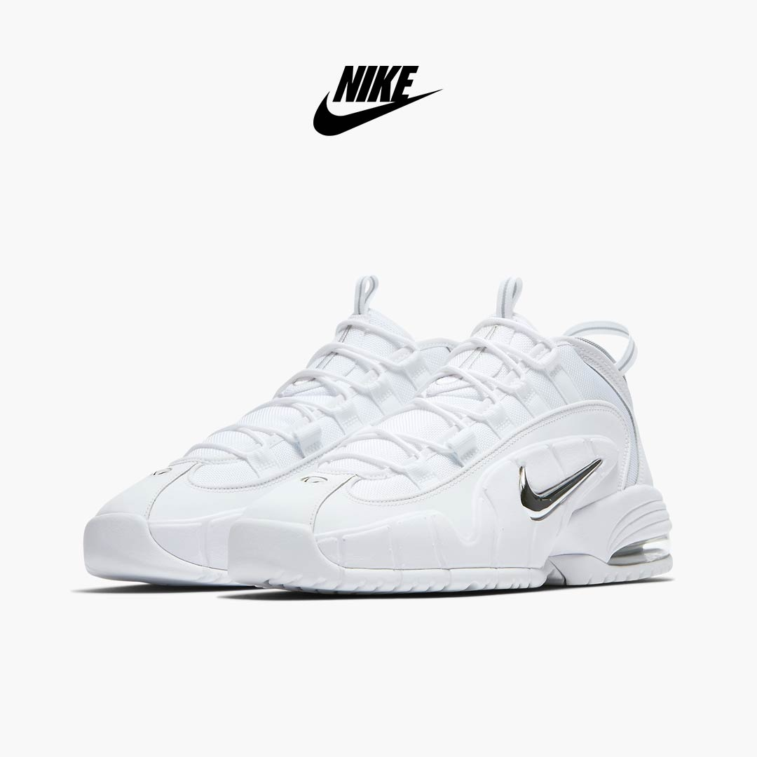 innovative design 9a71d b7d9e NIKE AIR MAX PENNY