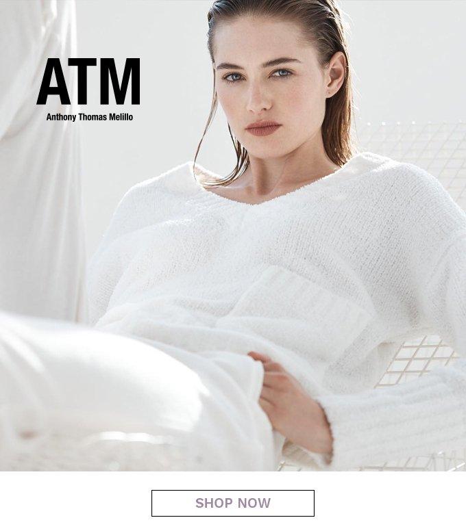 atm - Shop Now