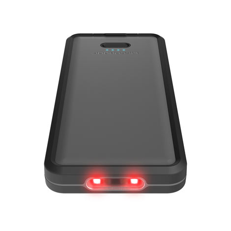 LIFEACTIV Power Pack