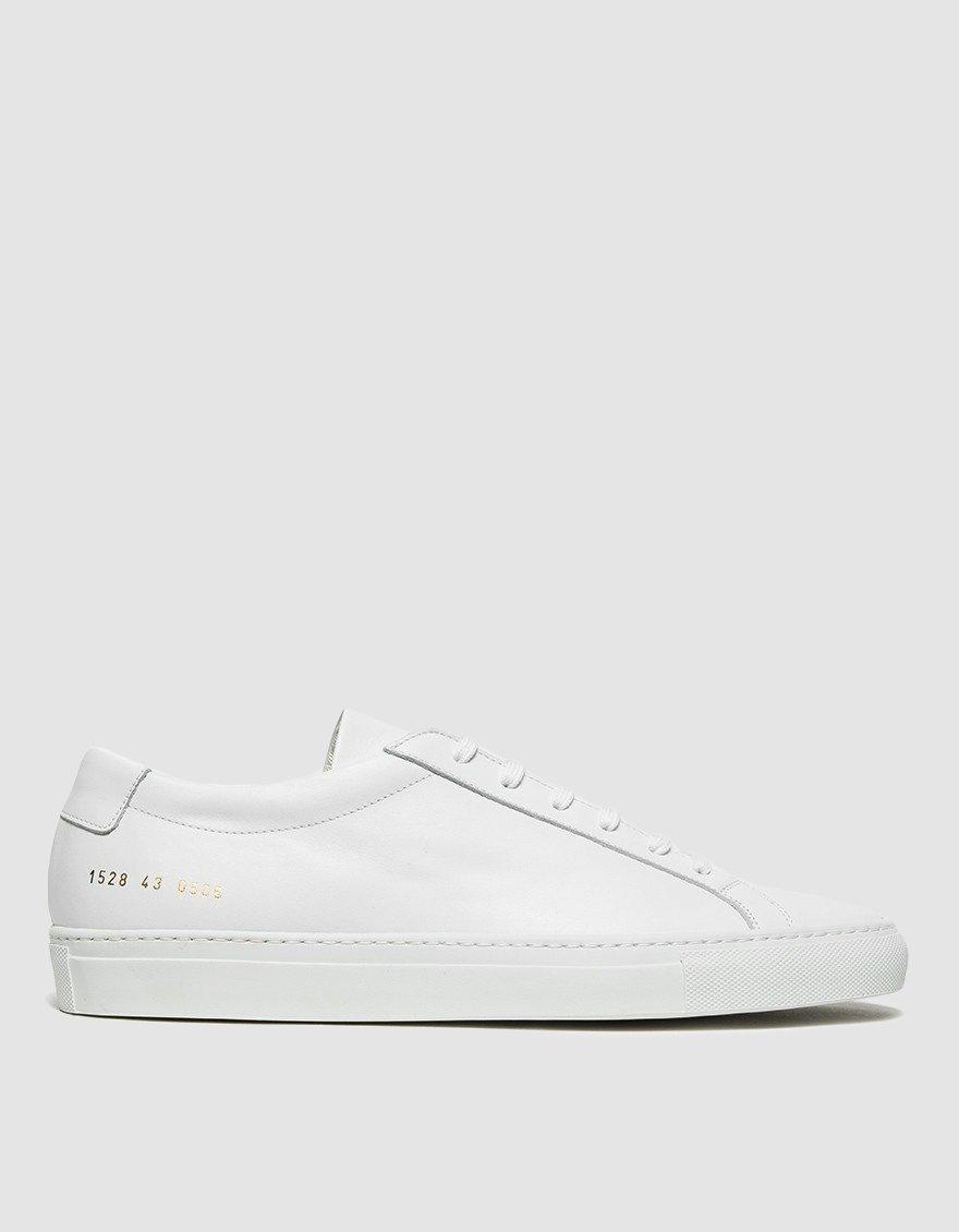 Need Supply Co.: Sneaker Roundup ft. Travis Scott x Nike Air
