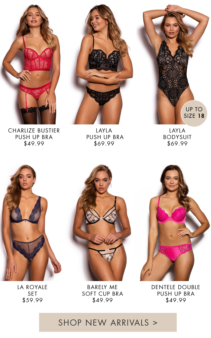 92eb6043cc4c6 If you no longer wish to receive promotional Bras N Things emails