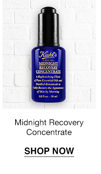 Midnight Recovery Concentrate - SHOP NOW