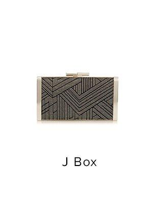Shop J Box