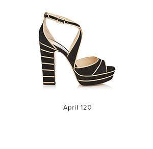 Shop April 120