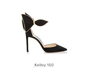 Shop Kelley 100