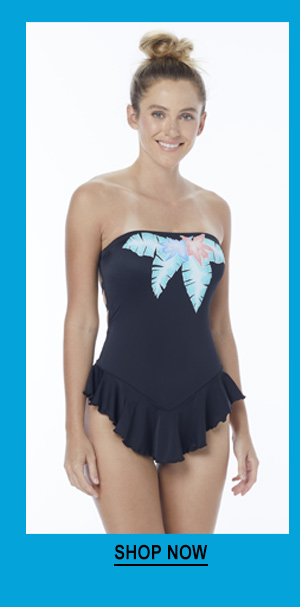 958c07af8dea9 Coco Rave Swimwear : LAST CHANCE! EXTRA 50% Off Sale Ends Tonight ...
