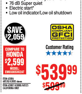 Harbor Freight: Your Super Coupons are Here   Milled