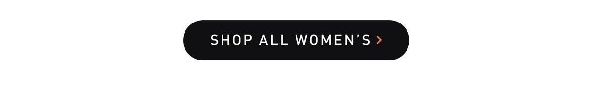 Shop All Women's New Arrivals