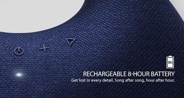 Harman Kardon Onyx Studio 5 Portable Wireless Bluetooth Speakers