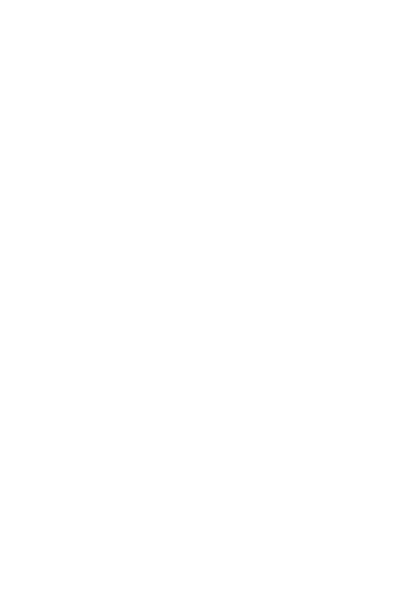 Ends Tomorrow. 15% off your total purchase. Plus $2.99 shippings on all orders.