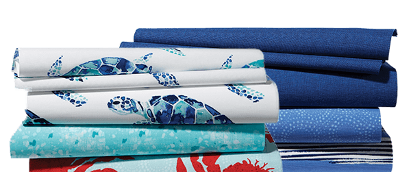 FINAL DAY. 40% off plua extra 30% OFF YOUR TOTAL PURCHASE OF OUTDOOR FABRIC.