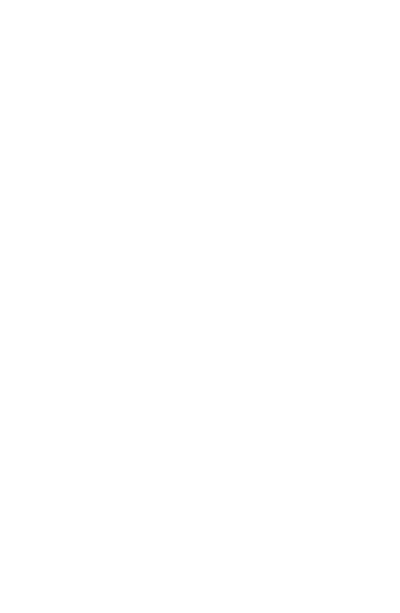 Final Day. 15% off your total purchase. Plus $2.99 shipping on all orders.
