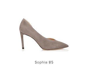 Shop Sophia 85