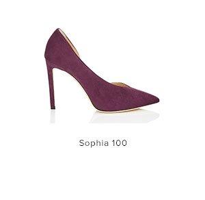 Shop Sophia 100