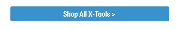 X Tools