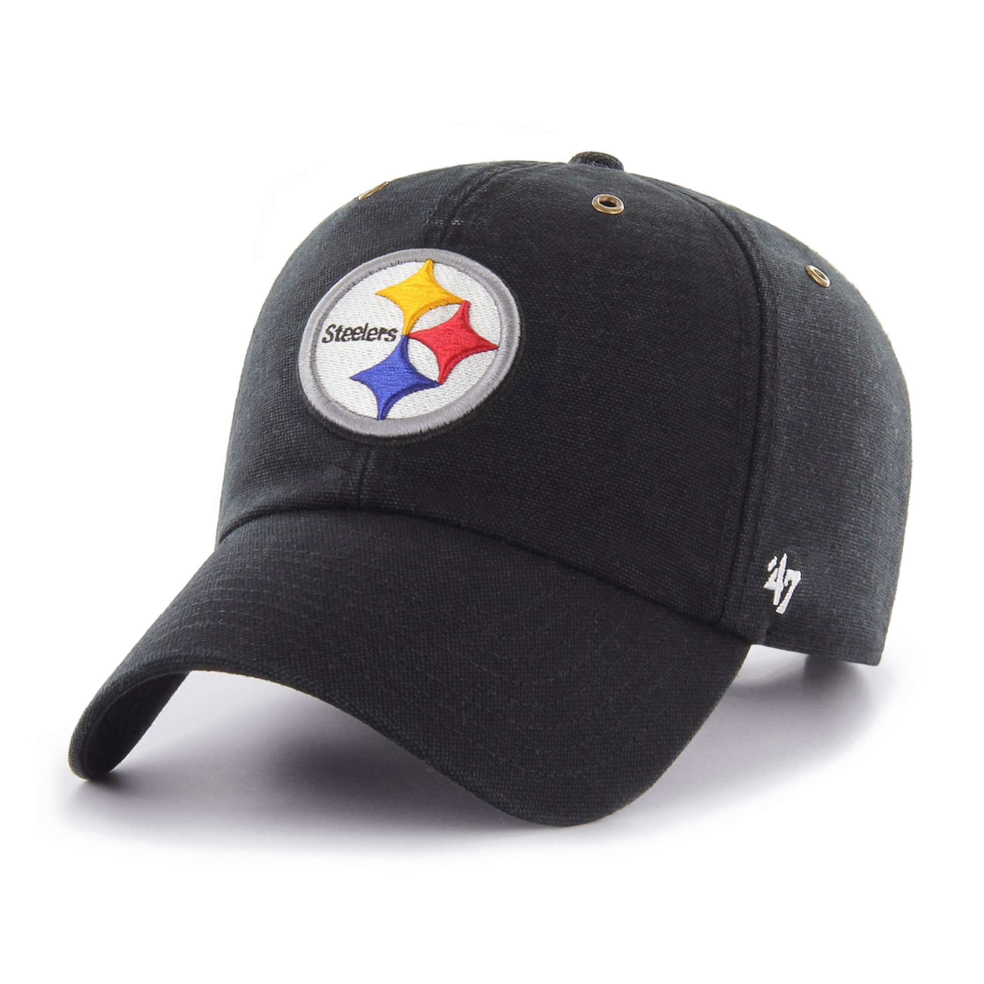 MEN S PITTSBURGH STEELERS CARHARTT X  47 CLEAN UP 27dfda10e