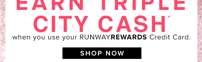 RUNWAYREWARDS