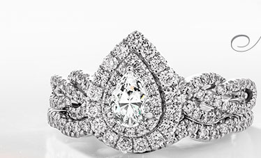 Kay Jewelers Engagement Rings That Capture The Spotlight Milled