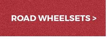 Shop Road Wheelsets