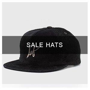 SALE HATS
