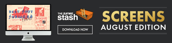Digital Rewards featuring Zumiez Best Foot Forward & More - Only From The Zumiez Stash