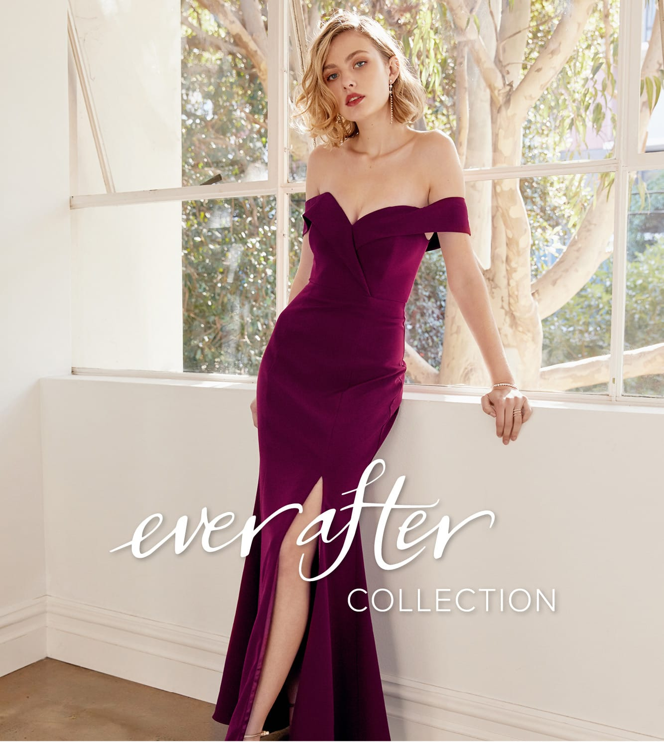 Everafter Collection